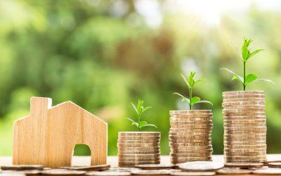 12 Consejos para ahorrar energía en casa