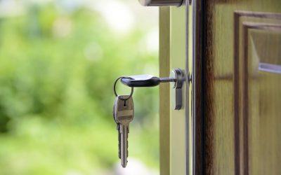 CEVASA y su modelo de alquiler de vivienda protegida