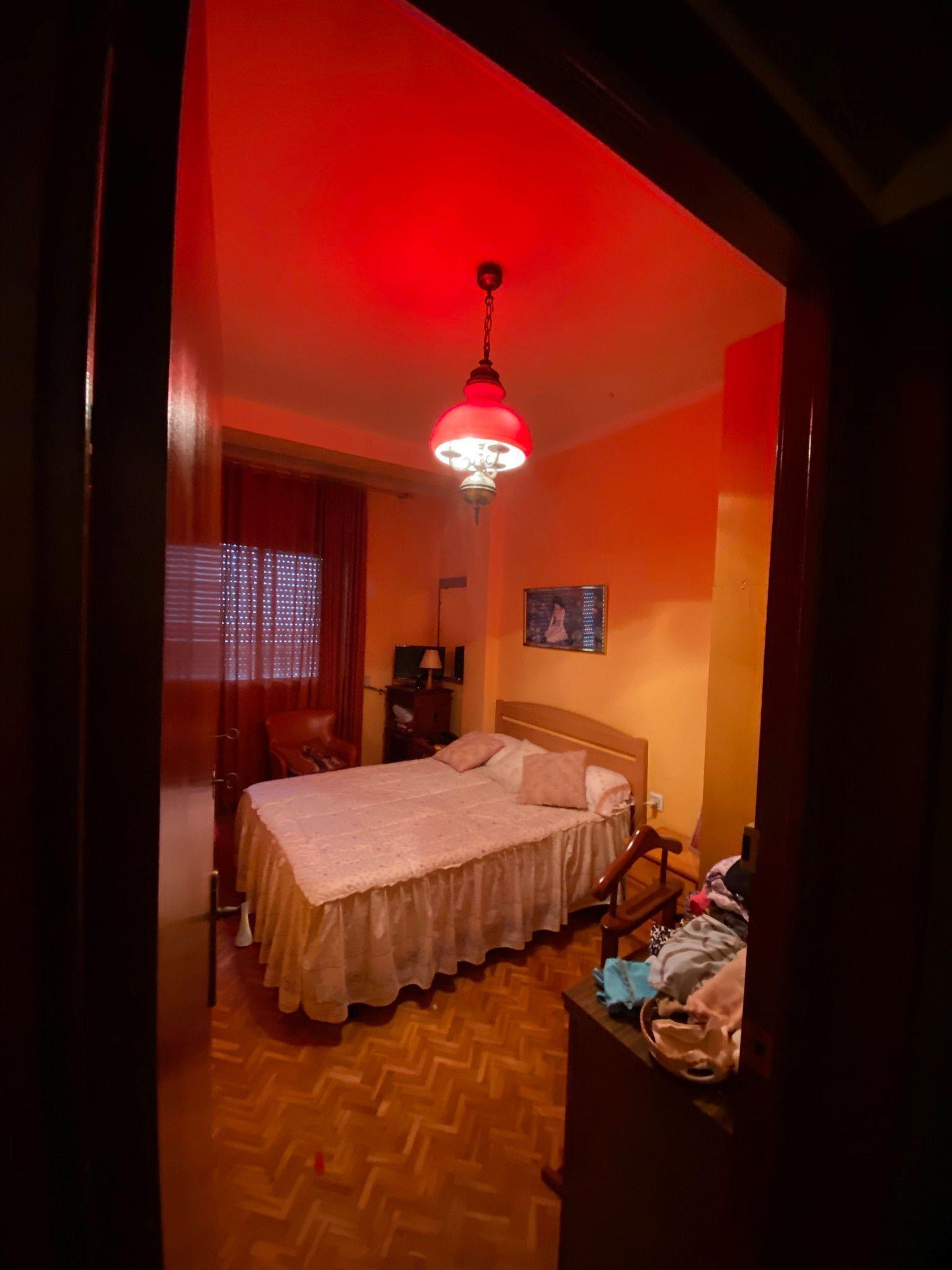 habitación pre reforma